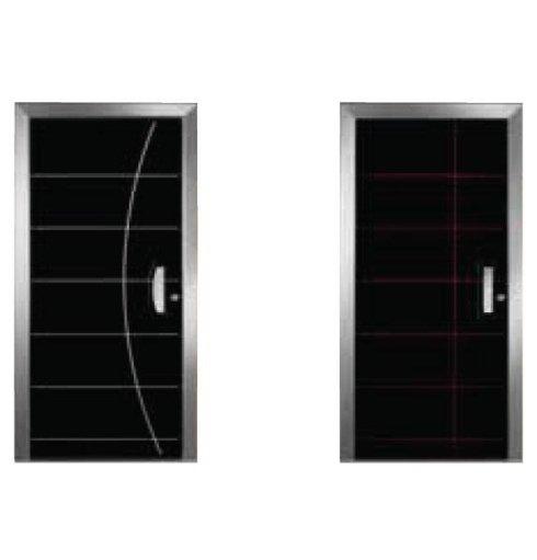 portone-legno-alluminio-internorm-12-2