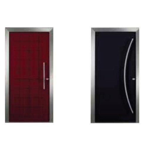 portoni-ingresso-internorm-12-3