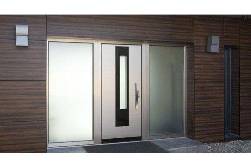 portoncini-legno-alluminio-internorm-12-P