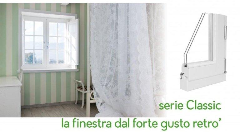 classic-la-finestra-dal-forte-gusto-retro-1024x565.jpeg