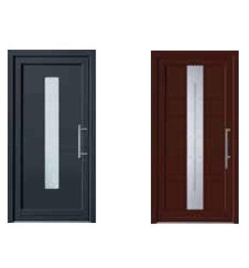 portoncini-ingresso-internorm-12-1