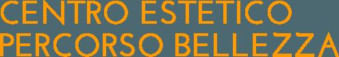 Centro Estetico Percorso Bellezza di Colò Maria Soccorsa - Logo