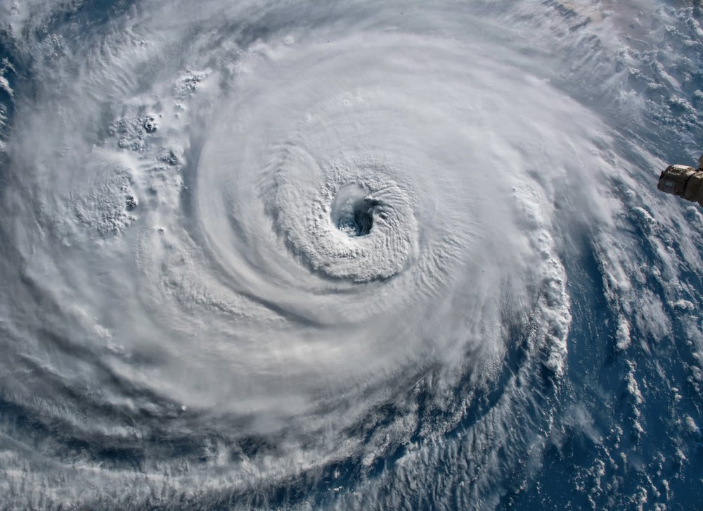 Is Your Home In Raleigh Nc Prepared For Hurricane Season