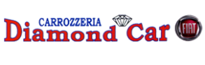 CARROZZERIA DIAMOND CAR