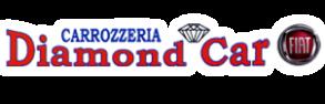 CARROZZERIA DIAMOND CAR