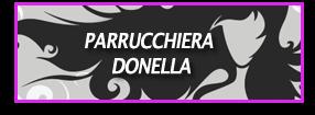 Parrucchiera Donella