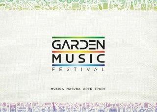 Garden Music Festival
