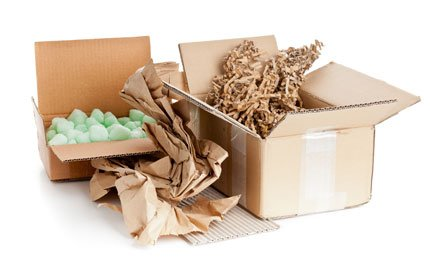 buy removal packing