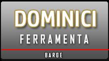 DOMINICI FERRAMENTA snc