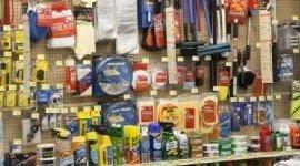 vendita stucchi, prodotti per auto, prodotti pulizia cruscotti