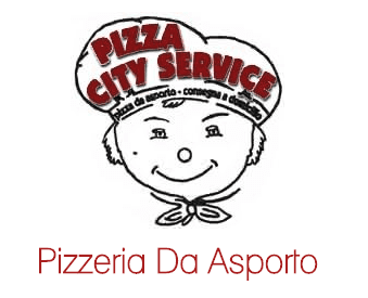 PIZZA CITY SERVICE - PIZZERIA DA ASPORTO