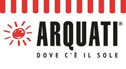 logo Arquati