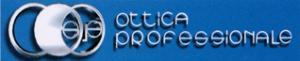 Ottica Lepera & Lepera Ottica Professionale