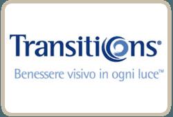 Lenti Transitions