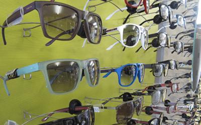 occhiali da sole delle migliori marche