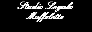 Studio Legale Muffoletto