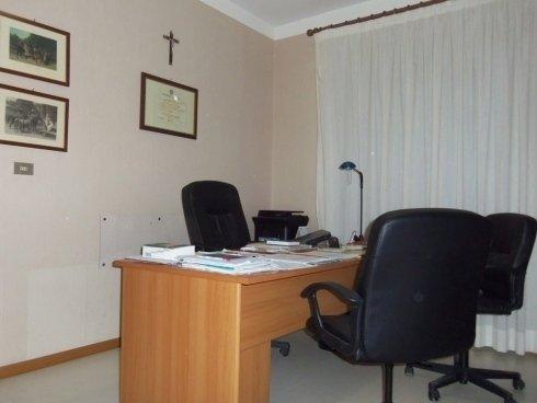 Studio legale settore civile