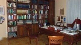 consulenze legali, diritto tributario, consulenza contrattualistica