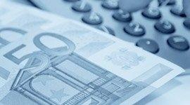 pianificazione fiscale d'impresa, assistenza tributaria, assistenza alle imprese