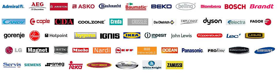 blomberg dishwasher 14410 parts list pdf