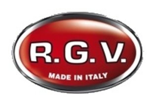 R.G.V. Affettatrici