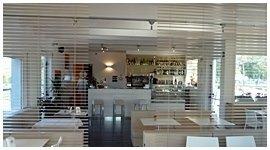 arredamenti per ristoranti e bar