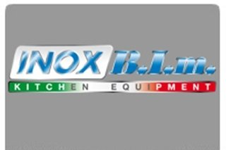 Inox B.I.M.