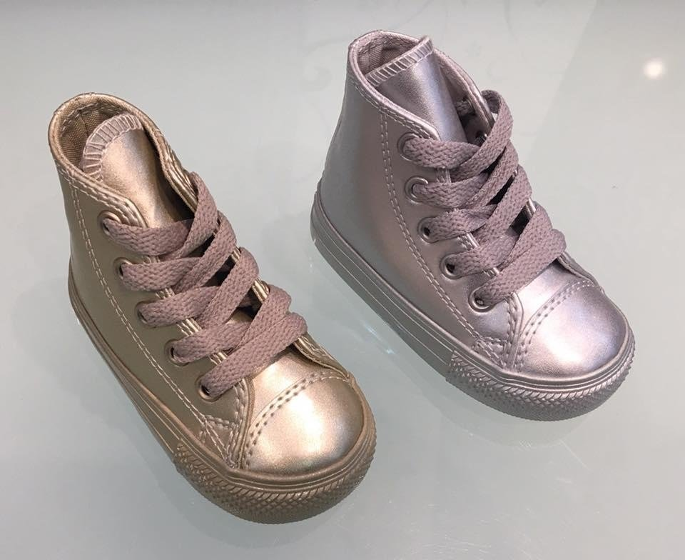 scarpe adulti e ragazzi