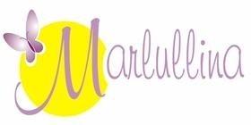 Marlullina abbigliamento