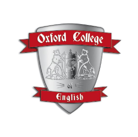 (c) Oxfordcollege.co.uk