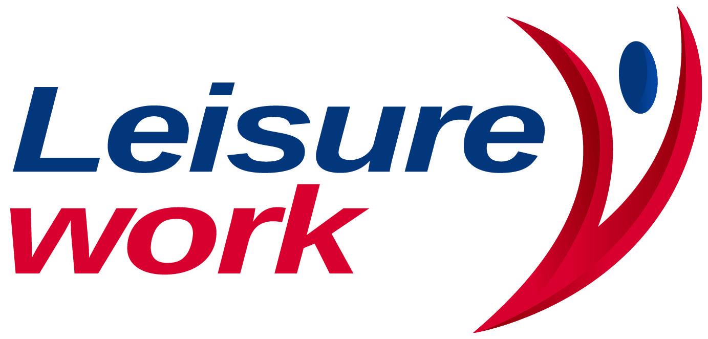 LeisureWork.com - Our Leisure Jobs Site