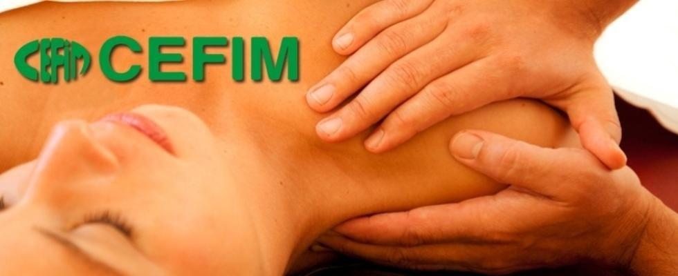 Riabilitazione fisioterapica a Monteriggioni, Siena