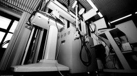 terapia riabilitativa, laser terapia, macchinario idroriabilitazione