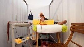 rieducazione posturale, terapia manuale, massaggio connettivale