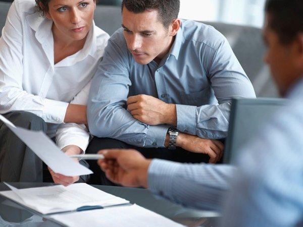 assistenza e consulenza mutui