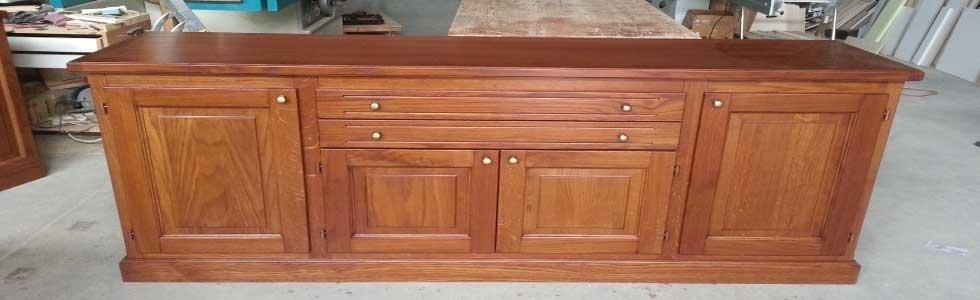 creazioni legno