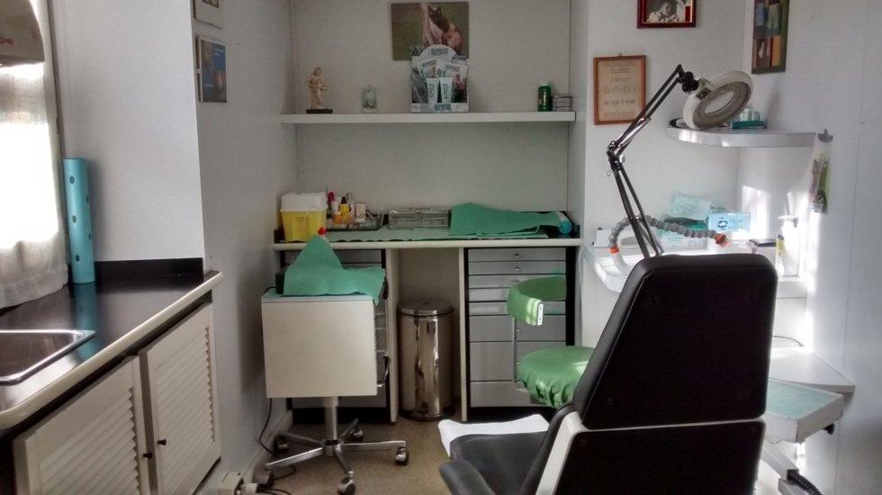 podologia studio