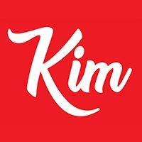 Useful Links | Kim Richards