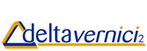 logo Delta Vernici