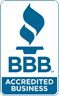 BBB A Rated HVAC Contractors