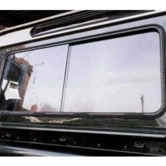 specchietti retrovisori esterni