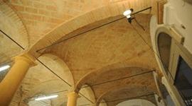 suggestiva architettura