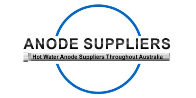 anode suppliers logo