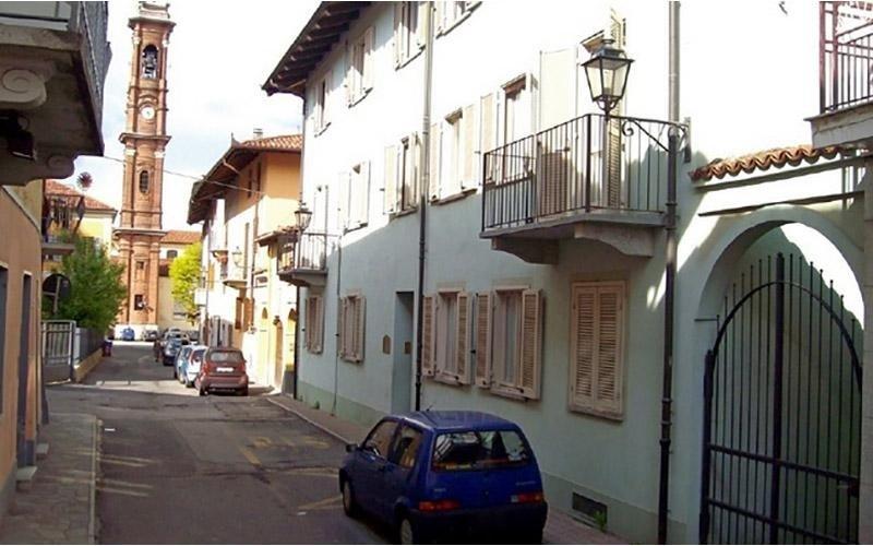 Villa Anna vicino al centro