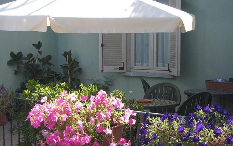 Villa Anna residenza