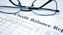 pratiche uffici del registro dei bilanci