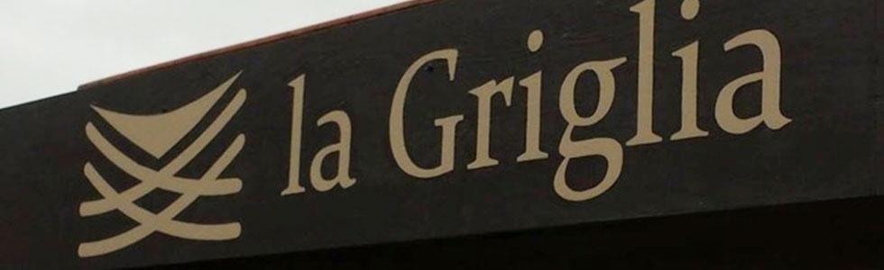Ristorante La Griglia