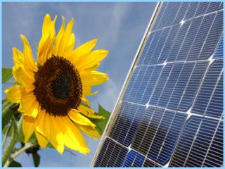 Certificazione energetica di edifici