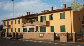 progettazioni e realizzazioni edili