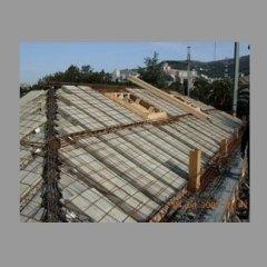 ricostruzioni tetti